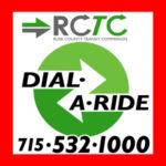 Dial-A-Ride