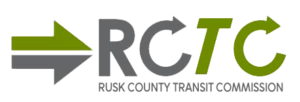 Rusk County Transit Commission