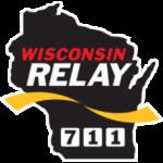 Wisconsin Relay 711