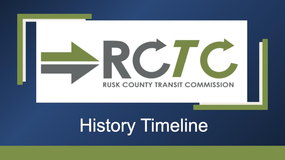 RCTC_History.001