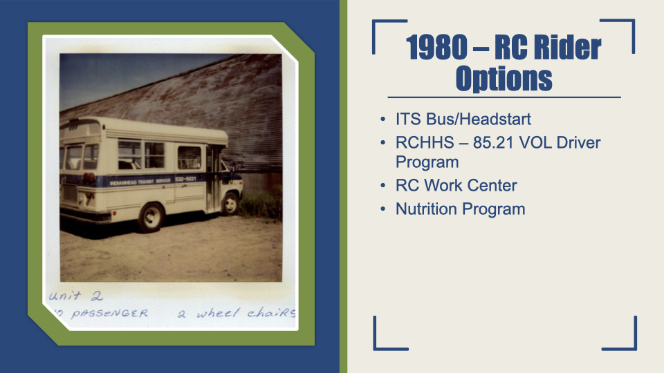 RCTC_History.004
