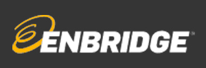 Enbridge Inc.